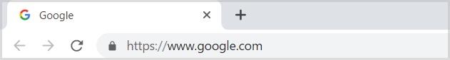 Google Chromeで複数の固定タブを開く設定方法8