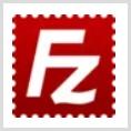 FileZilla(ファイルジラ)の導入方法手順4