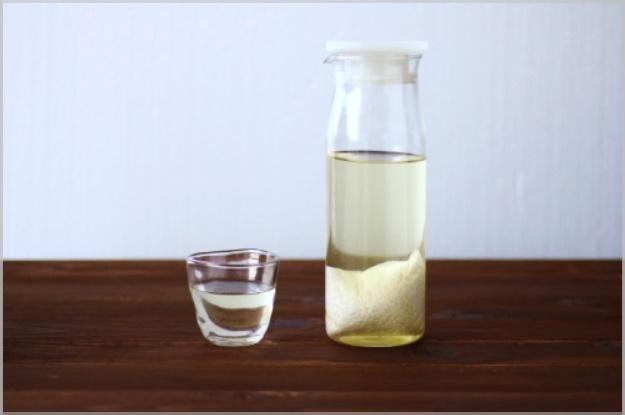 麹水(こうじすい)は糖尿病にも効果
