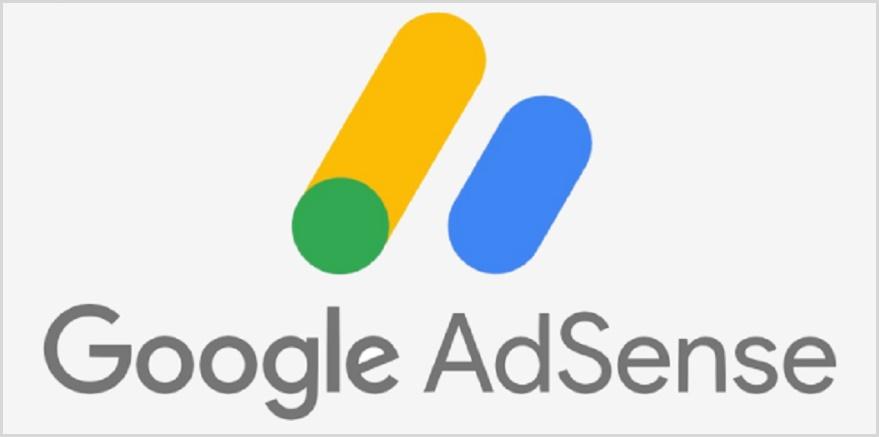 グーグルアドセンス2019