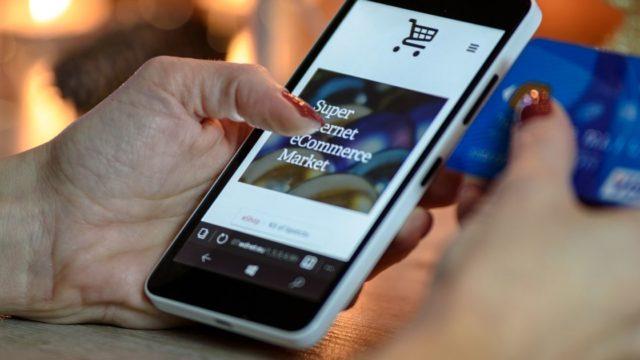 PayPay(ペイペイ)フリマの評価の仕組み