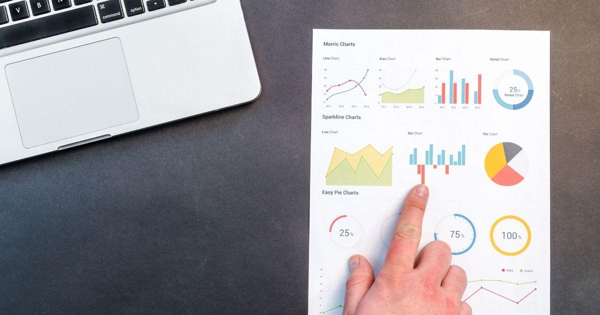 トレンドブログのアドセンス単価を上げる方法