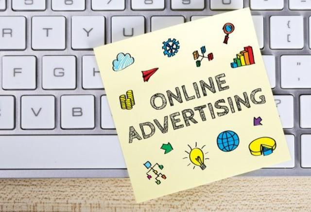 ネット広告