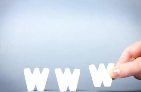 アドセンス公式の動画URL