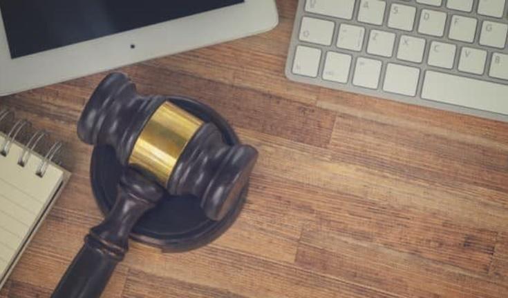 トレンドブログの訴訟問題