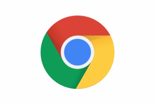 Google Chromeとは