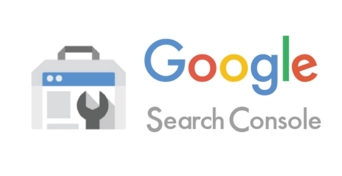 Googleサーチコンソール